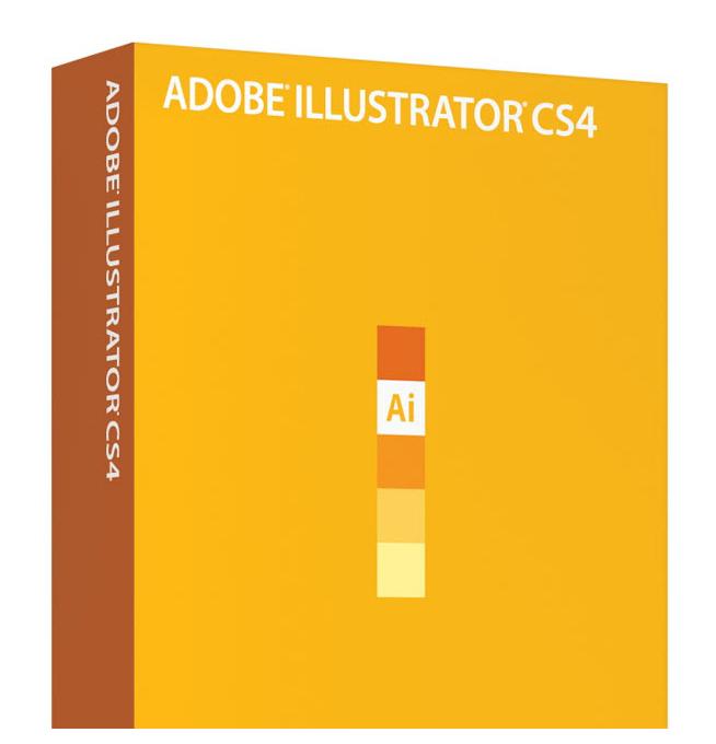 Adobe Illustrator Cs for sale | eBay