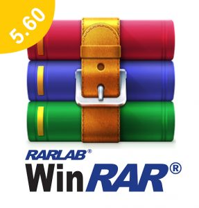 winrar 5.60 download free