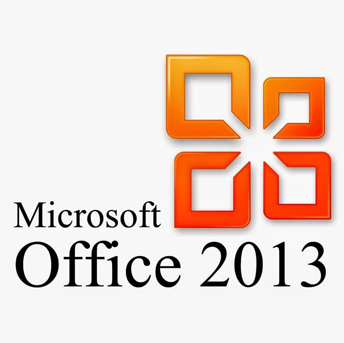 ms office 2013 professional download